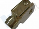 Rod clevis ISO MINI-ISO